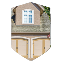 Neighborhood Garage Door Service Denver, CO 303-569-8161